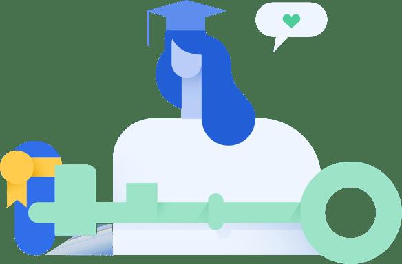 Twist for Education | 教育機関向けサービス